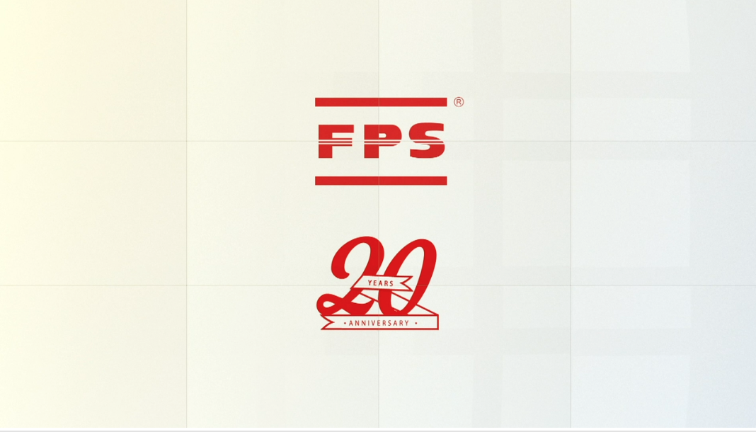 http://dashboard.fps-group.net//news/news__20th-anniversary.png