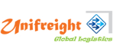 UniFreight